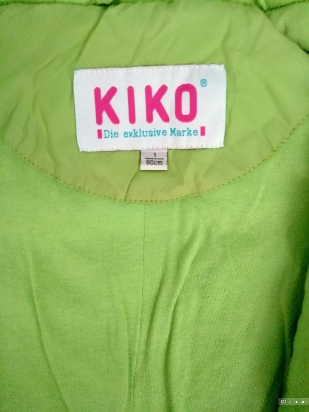 Комбинезон kiko
