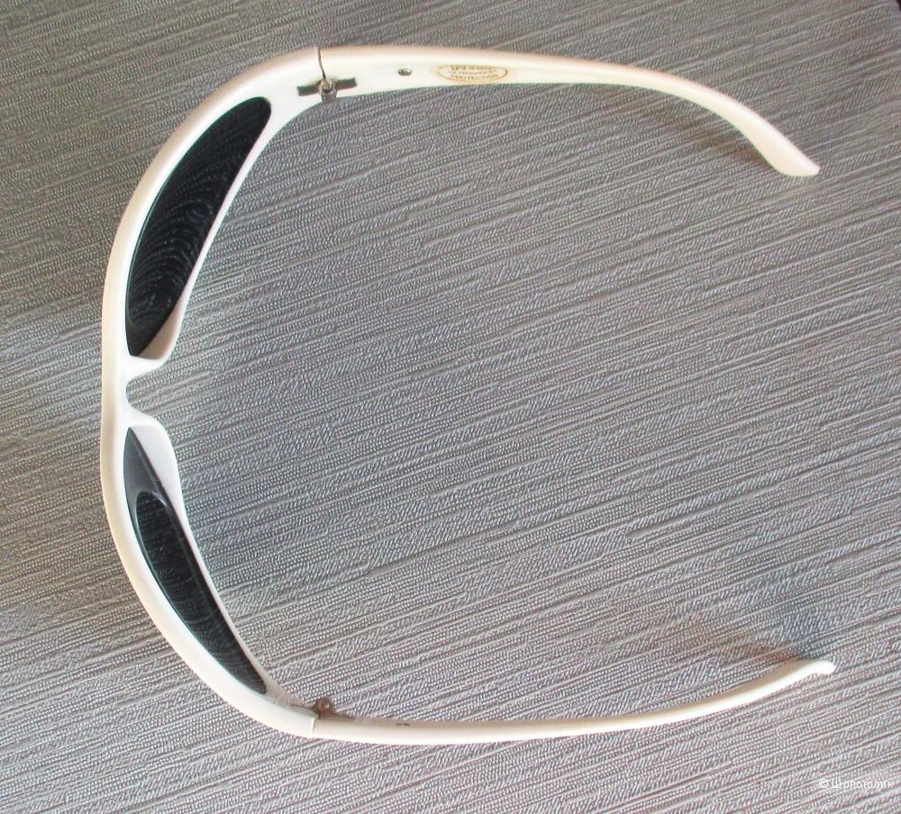 Солнцезащитные очки Vision UV400
