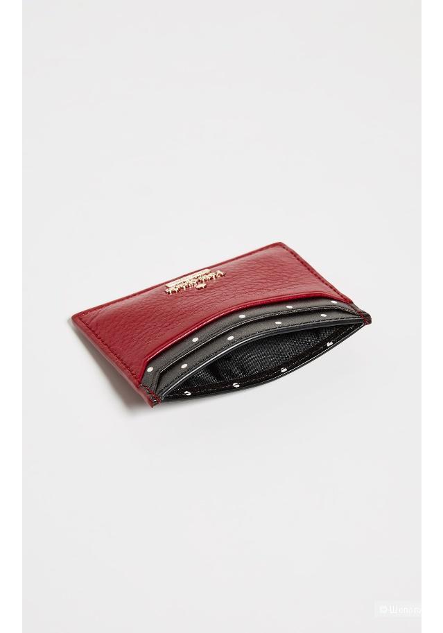 Чехол для кредитных карт Kate Spade