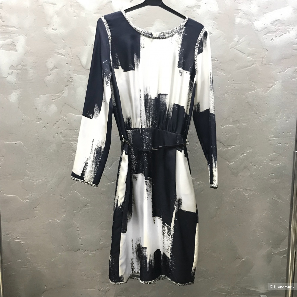 Платье MaxMara 44-46