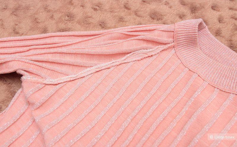 """Платье бренда """"58"""", 42-44 RUS"""