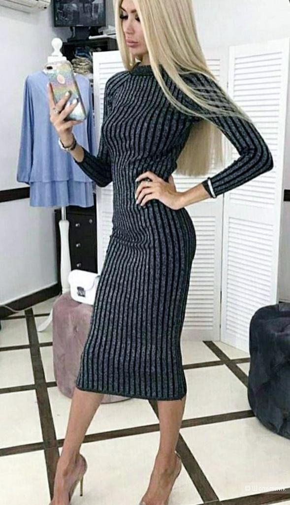 Платье Chillytime 42-44 р.