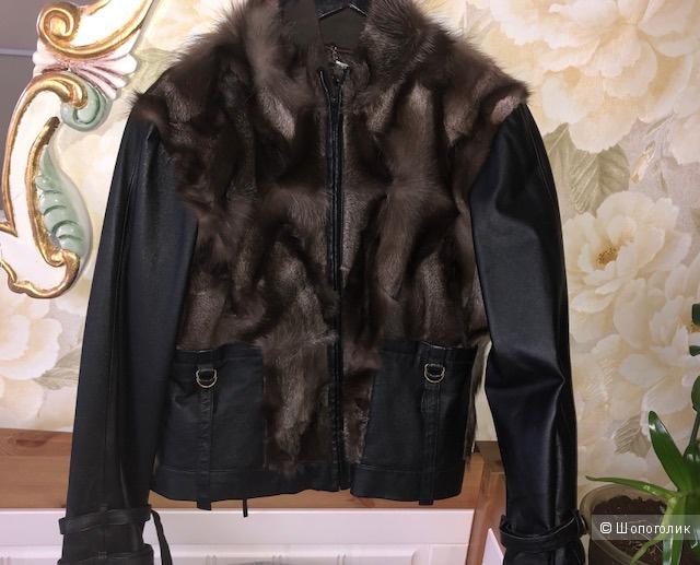 Куртка J&H Select, 44D(50Russ)