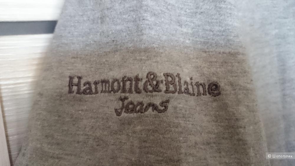 Футболка Harmont&Blaine размер XL it
