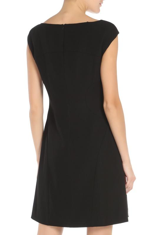 Платье Moschino cheap and chic,  размер 44 It (46)