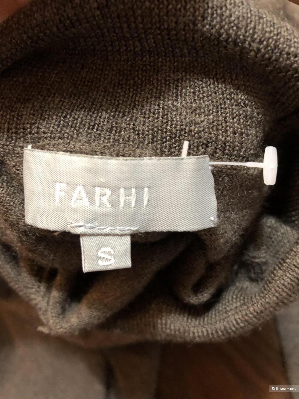 Свитер Farhi S/M/L