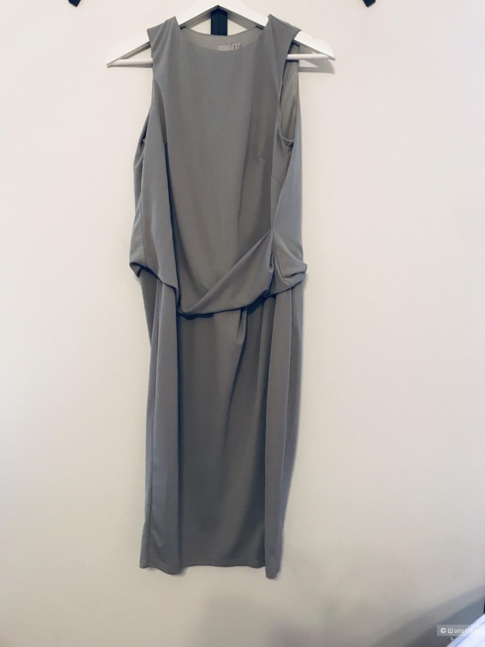 Платье Asos uk 8