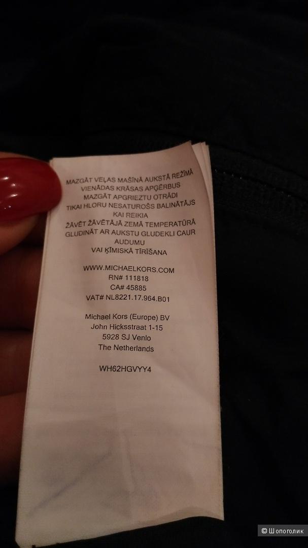 Куртка Michael Kors р.52