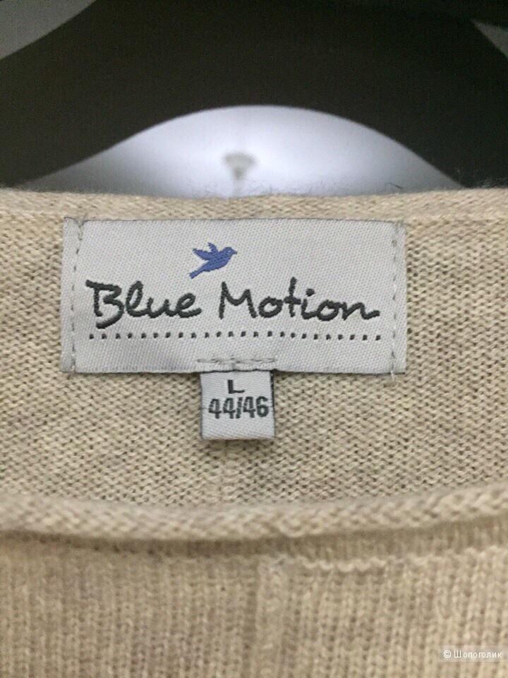 Платье Blue Motion M/L