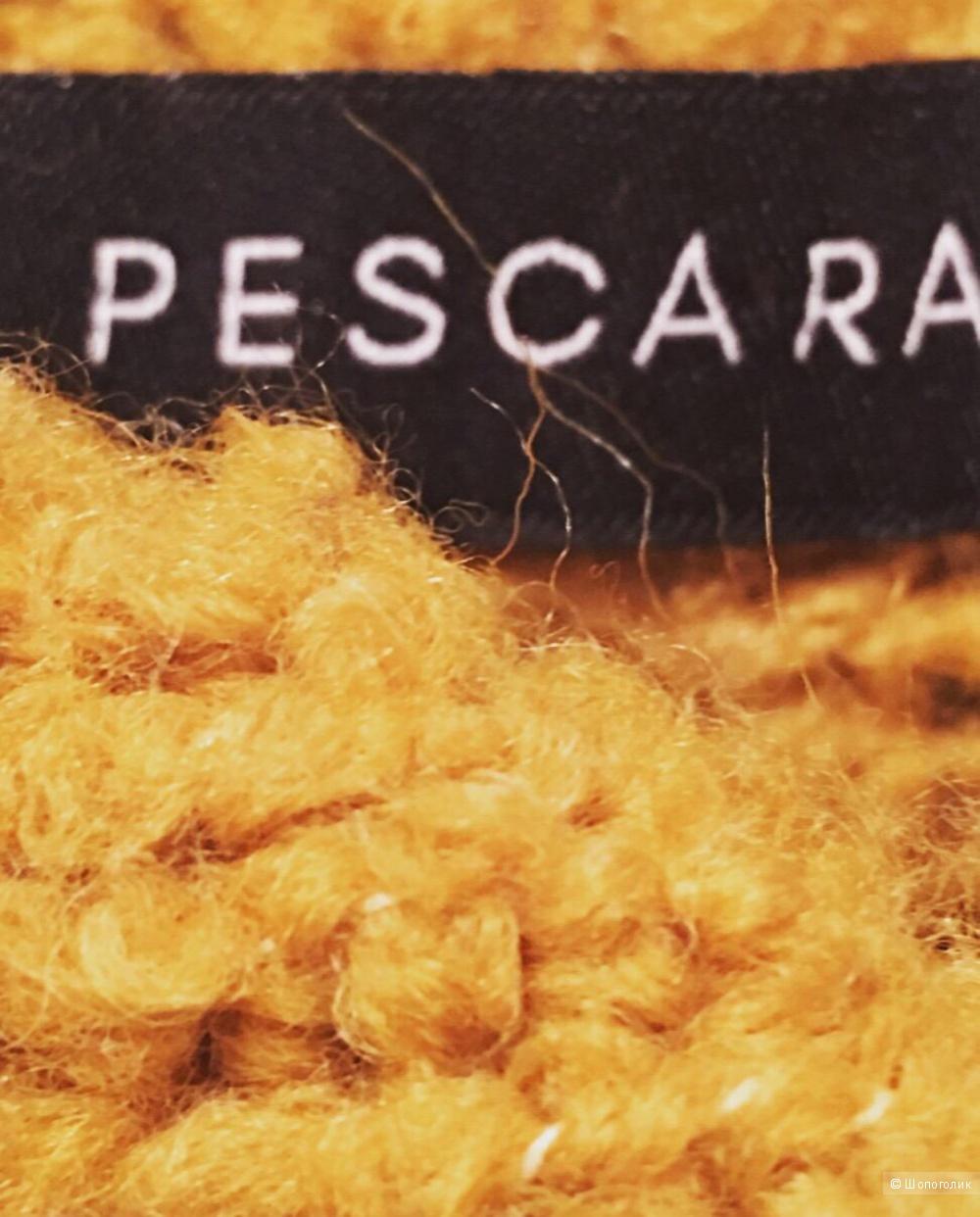 Кардиган Pescara. Размер S.