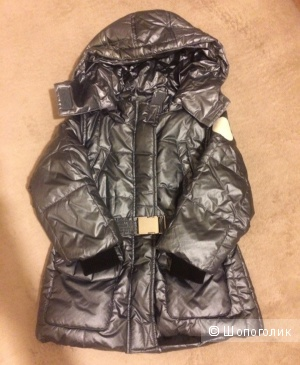 Куртка MINI MAXI 90 см