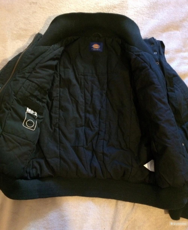 Куртка DICKIES, размер М