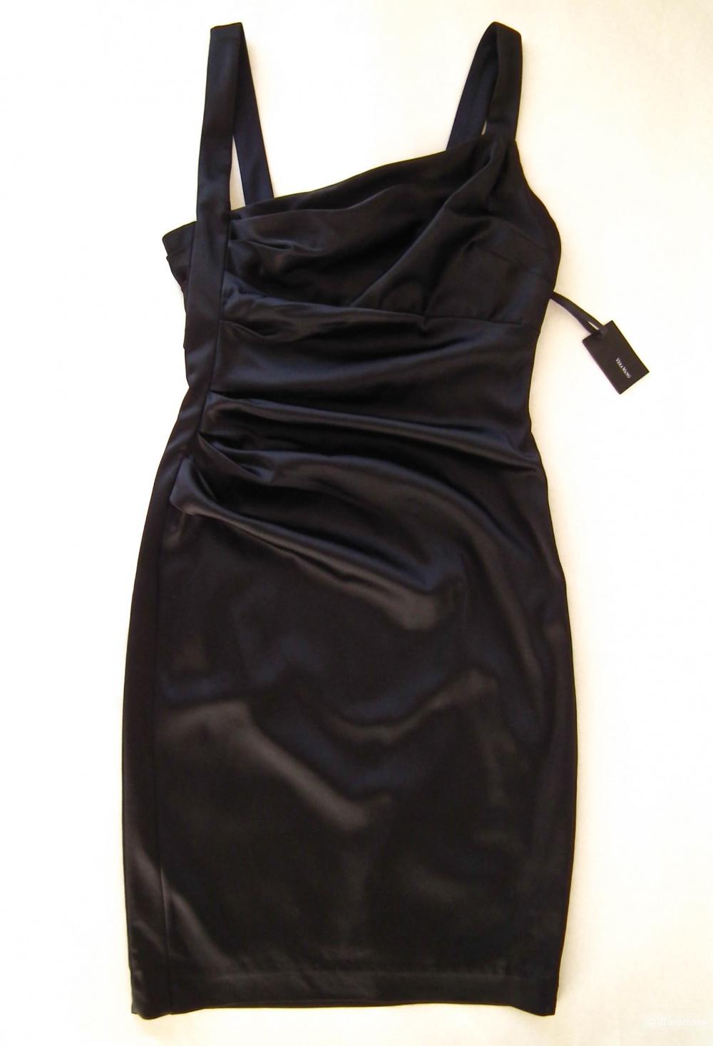 Платье Vera Wang US6 (44р)