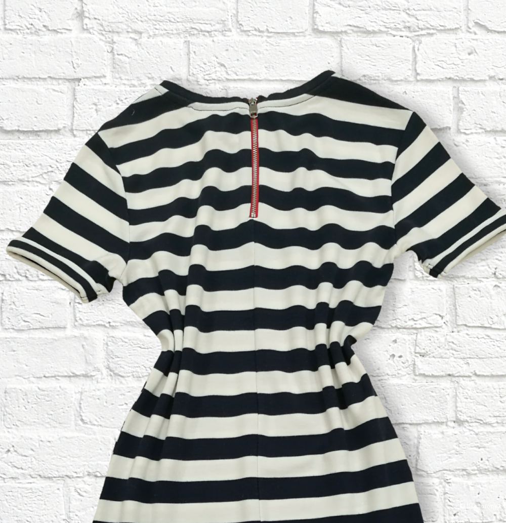 Платье. Tommy Hilfiger. XS/S