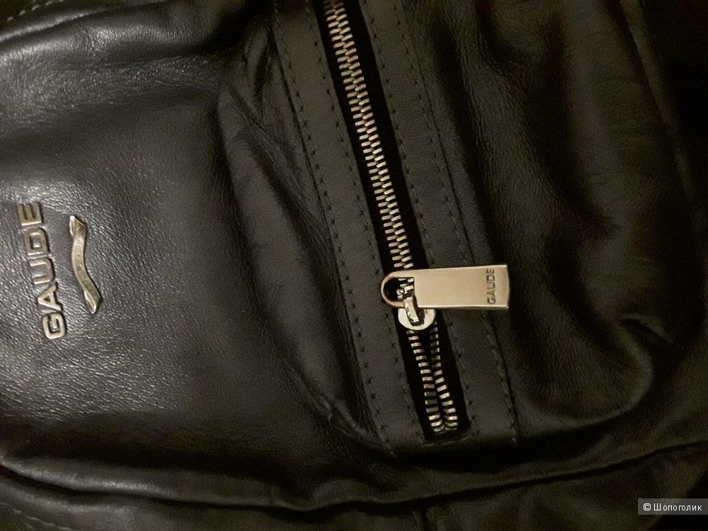 Рюкзак Gauge 23×18
