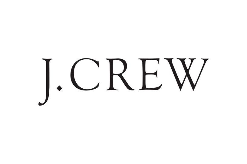 Свитер j.crew, размер s