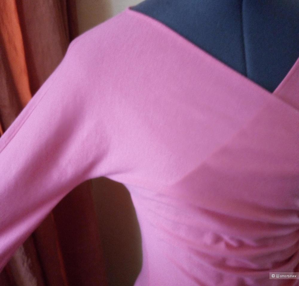 Кофточка Max Mara bodywear, размер S.
