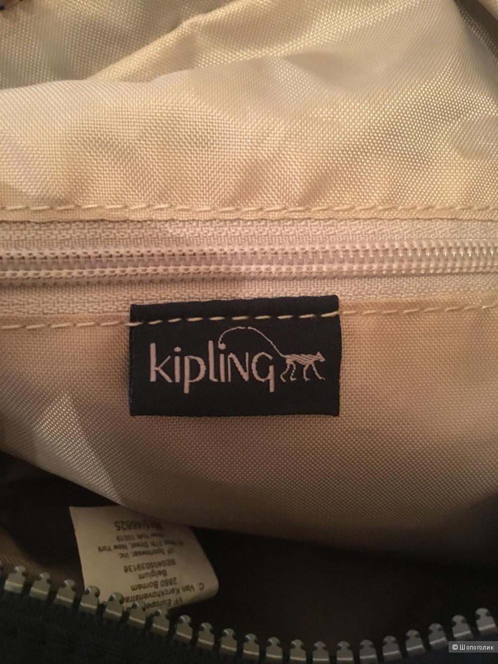 Сумка Kipling