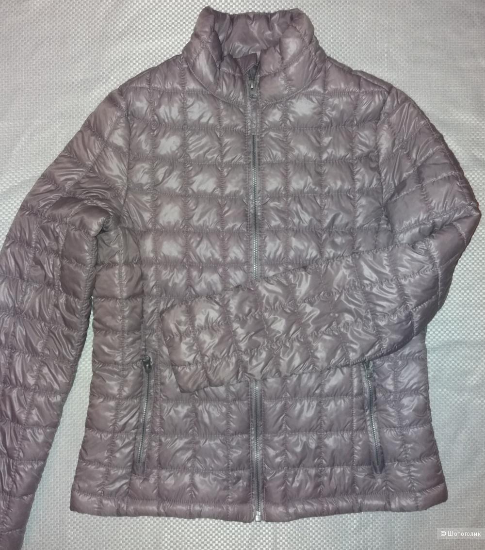 Куртка Crivit р.38 евро.