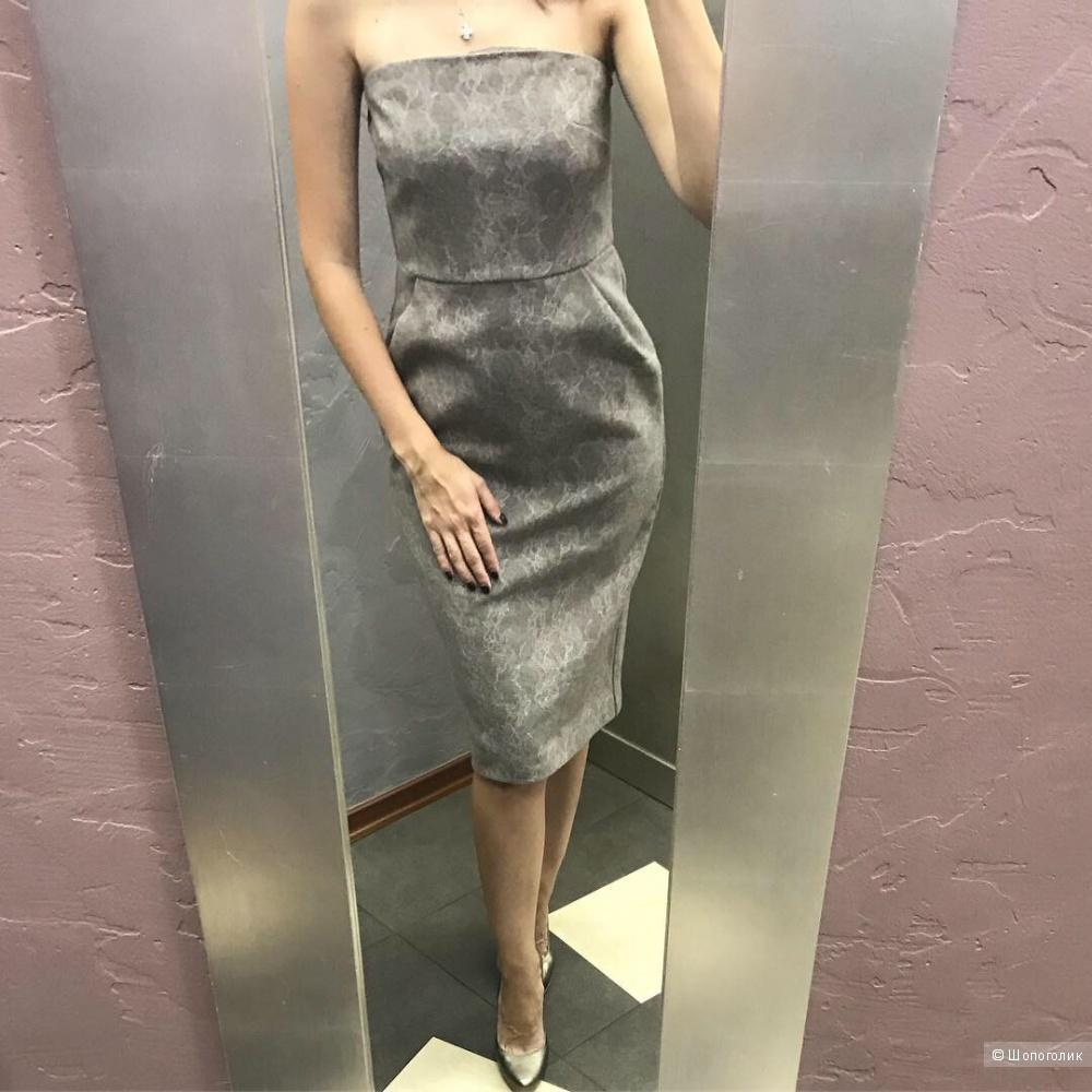 Платье MaxMara 42it
