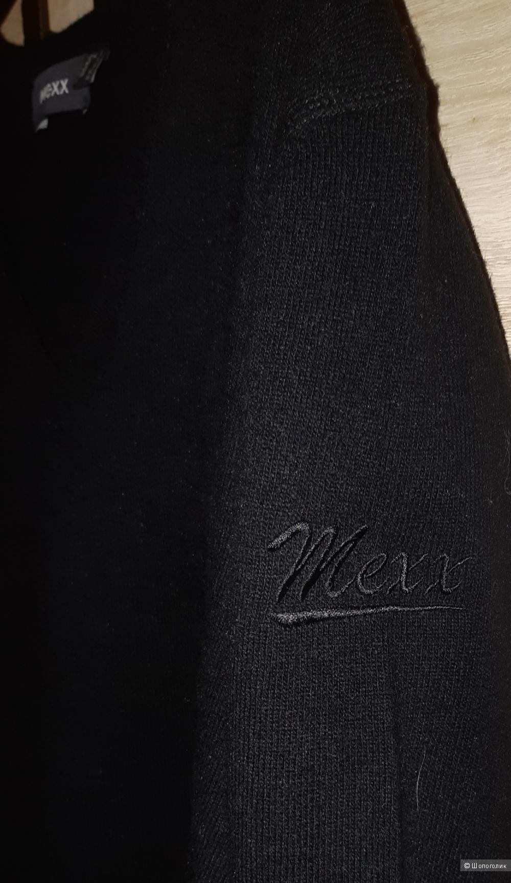 Пуловер mexx, размер 46+-