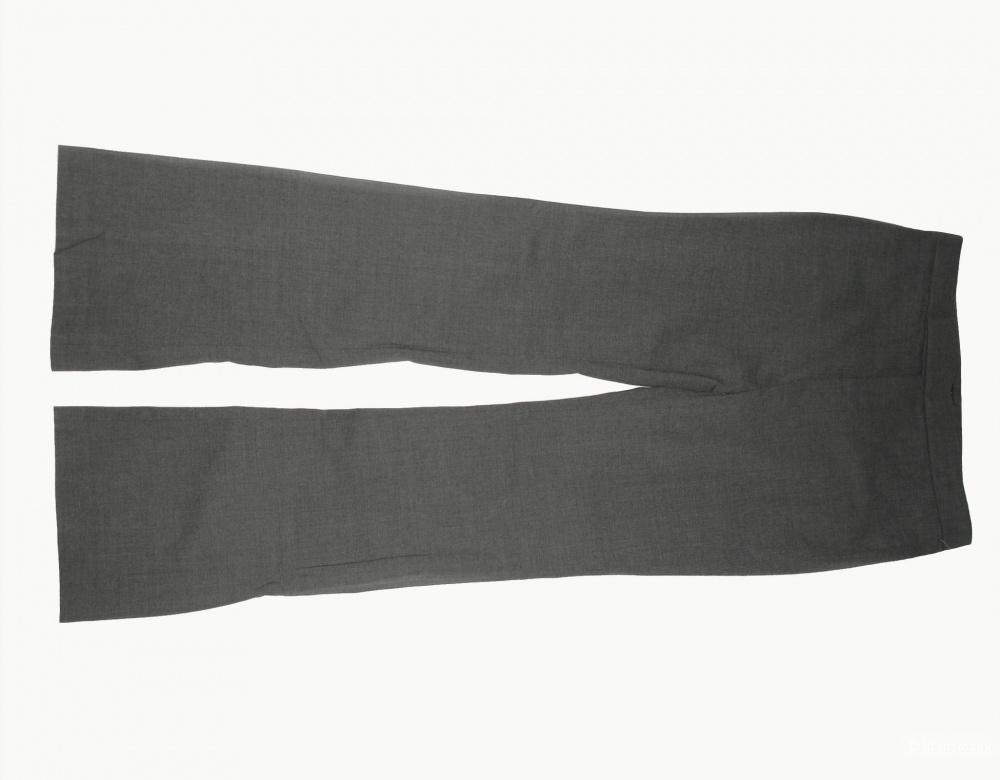 Брюки Ralph Lauren, размер US 4 (рос 44)