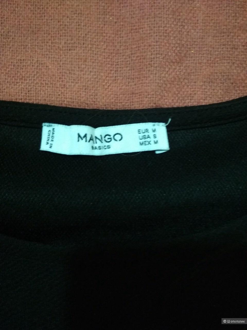 Платье Mango,M