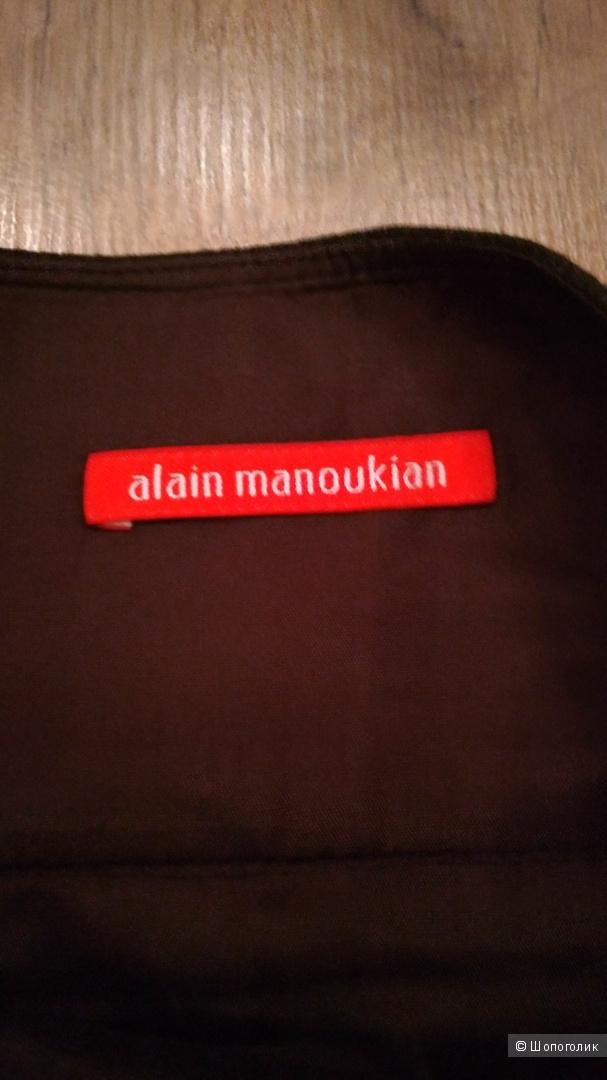 Юбка Alain Manoukian р.44