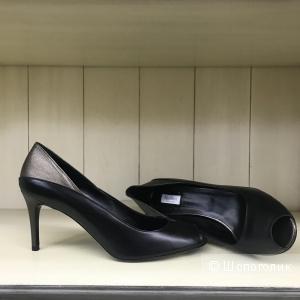 Туфли MaxMara 41 размер