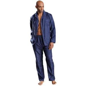 Мужская пижама Bruno Banani размер L