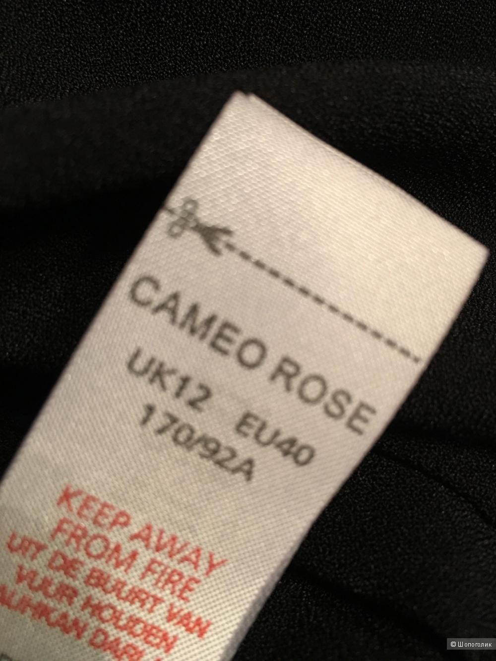 Комбинезон Саmeo Rose. Размер М.