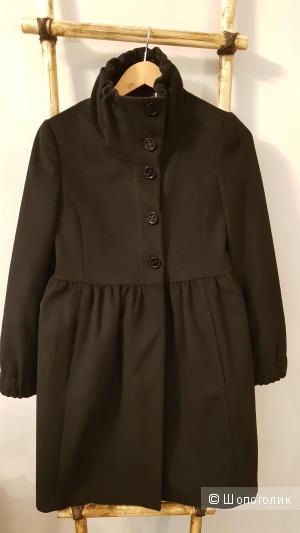 Пальто Pennyblack 42-44rus.