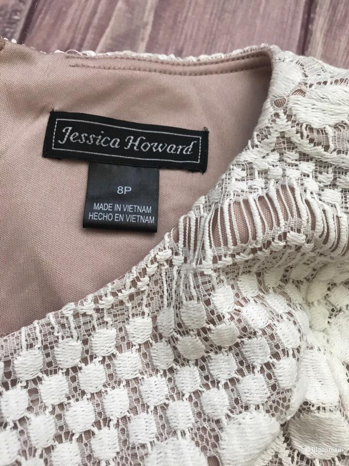 Платье от Jessica Howard S/M