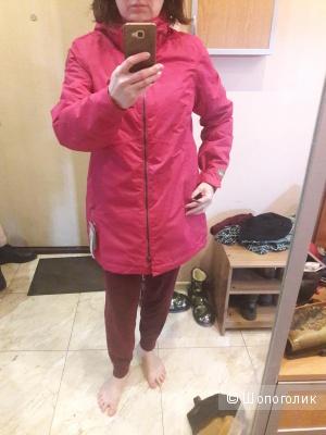 Куртка Icepeak 50-52 размера