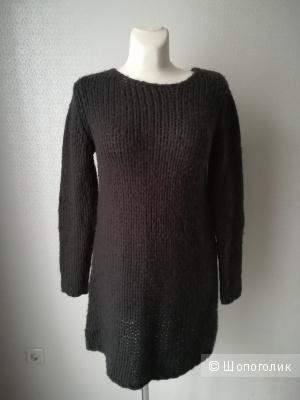 Платье Barfota, размер 42-46