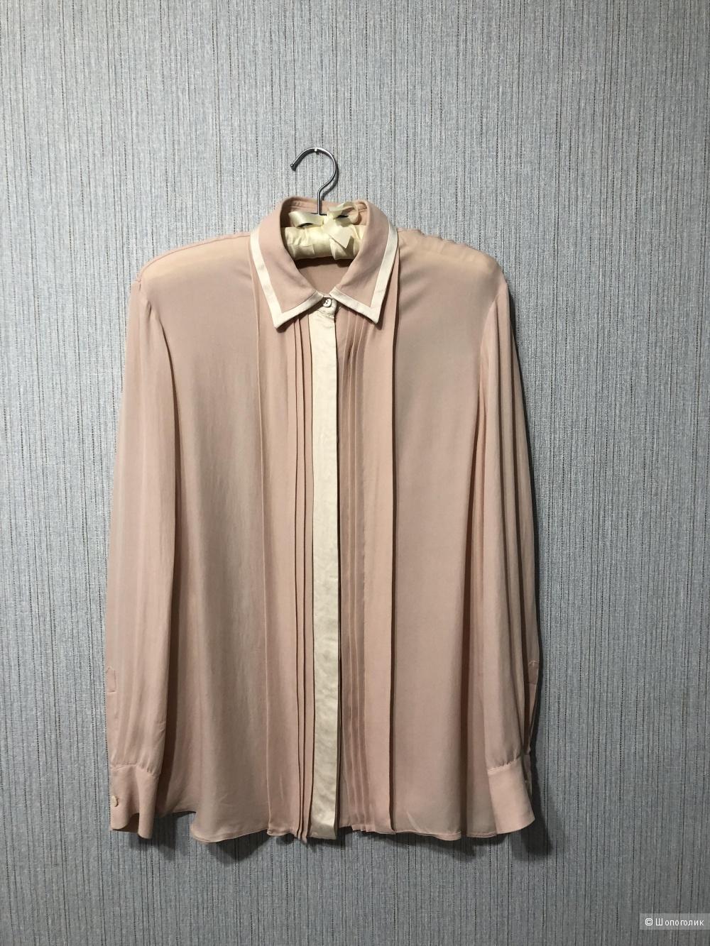 Блуза Prada размер 44/46