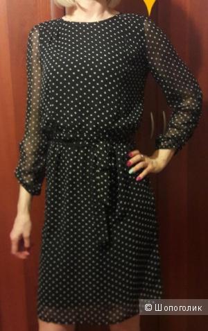 Платье no name, размер 42-44