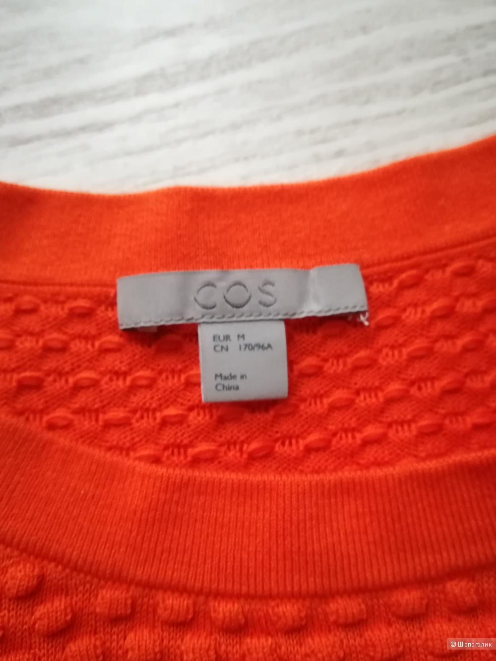 Свитер Cos, размер free size