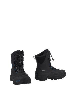 Зимние ботинки COLUMBIA  bugaboot omni-tech, размер 39