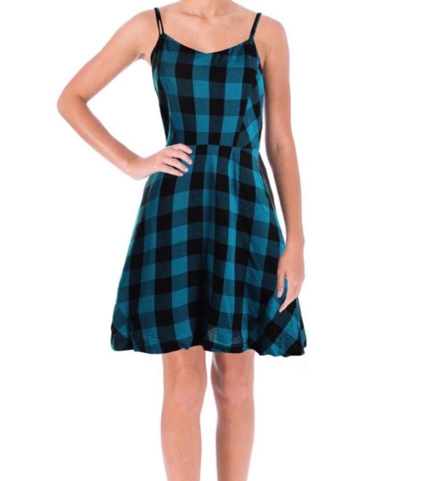 Платье от Kensie XS