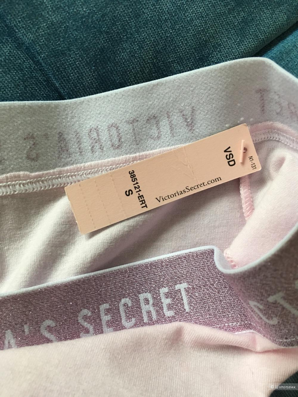 Трусики Victoria's secret, размер S