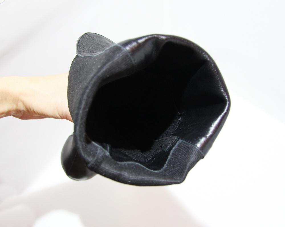 Зимние сапоги FRU.IT размер 37