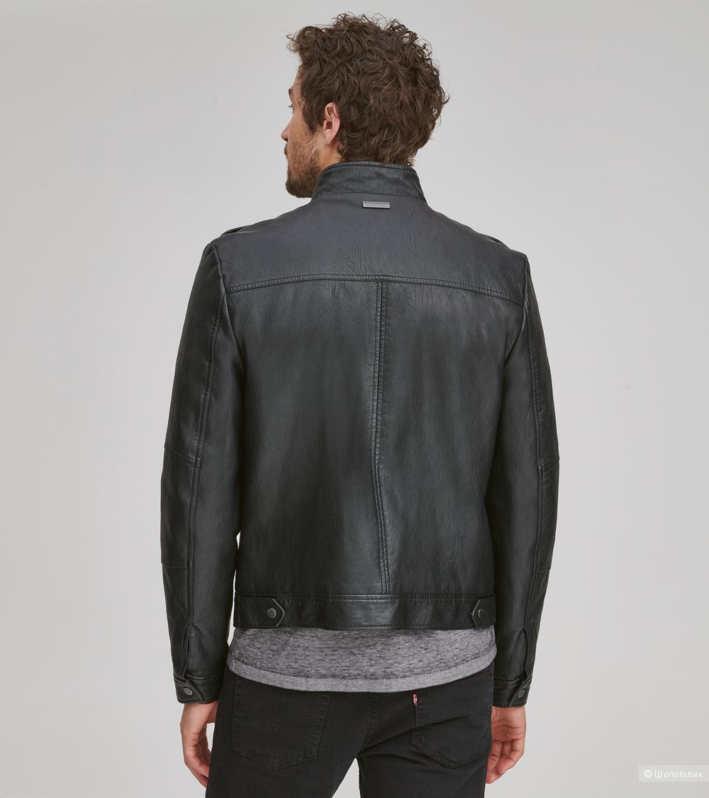 Мужская куртка Andrew Marc размер L