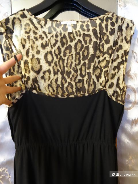 Платье escada, размер 44-46