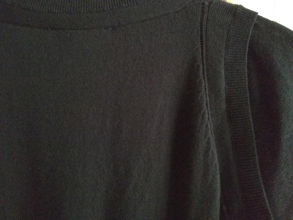 Туника = платье More&More, размер 34 (нем) = 40-42 (рос)