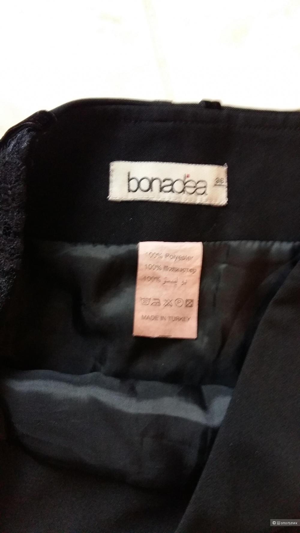 Юбка bonadea, размер 42-46.