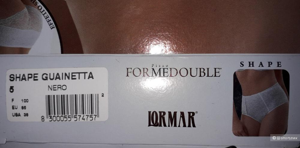 Трусики Shape,от Lormar,р.5(XL).