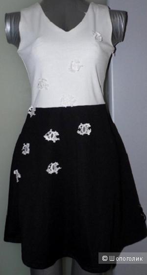 Платье no name 42-44 размер