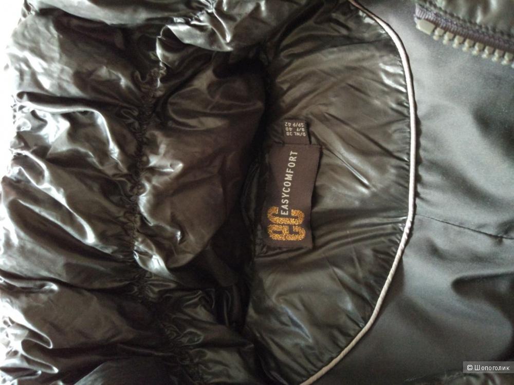Пуховик Easycomfort, 44-46 размер