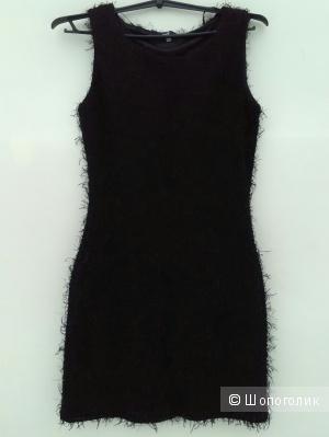 Платье Oodji ultra XS размер